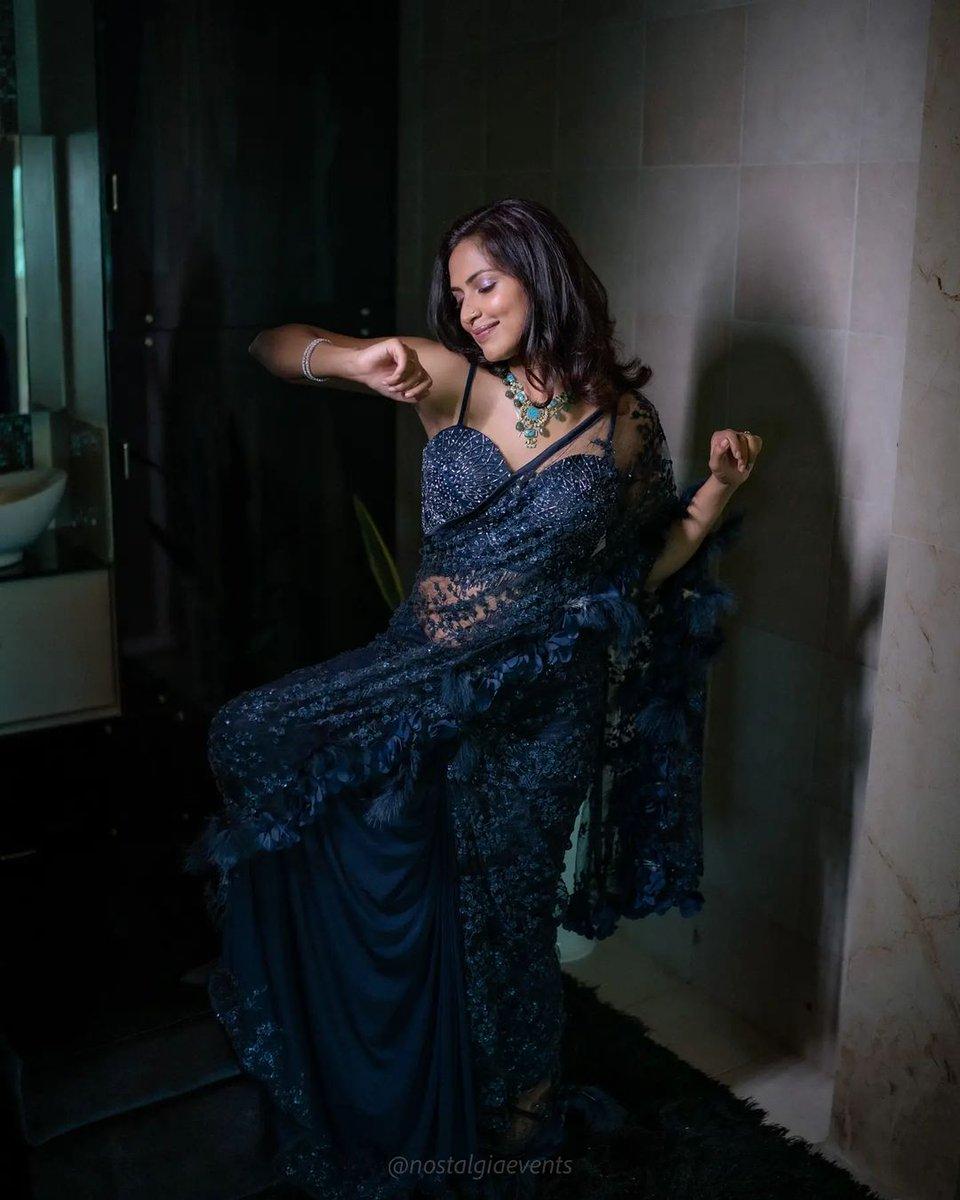actress-amala-paul-stills-7894563256989