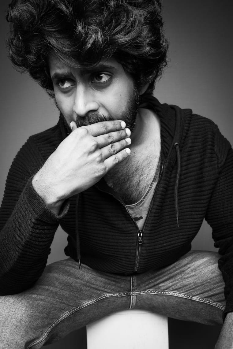 tamil-actor-kathir-new-photos-1236547893