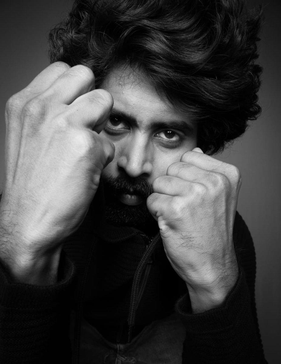 tamil-actor-kathir-new-photos-1236547892