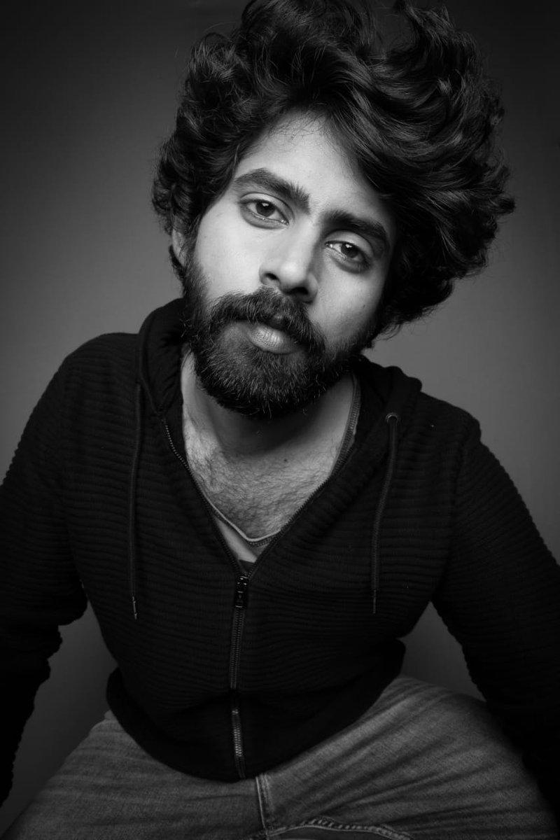 tamil-actor-kathir-new-photos-1236547890