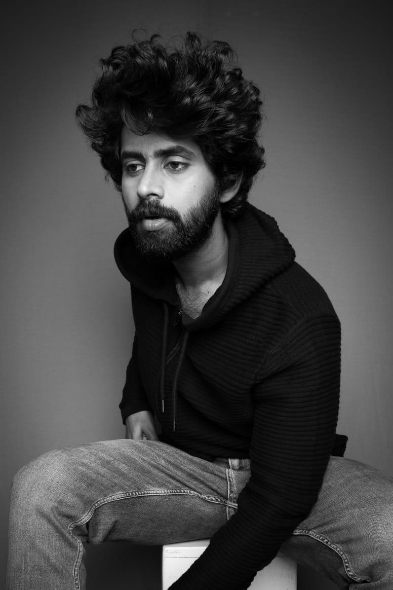 tamil-actor-kathir-new-photos-1236547891