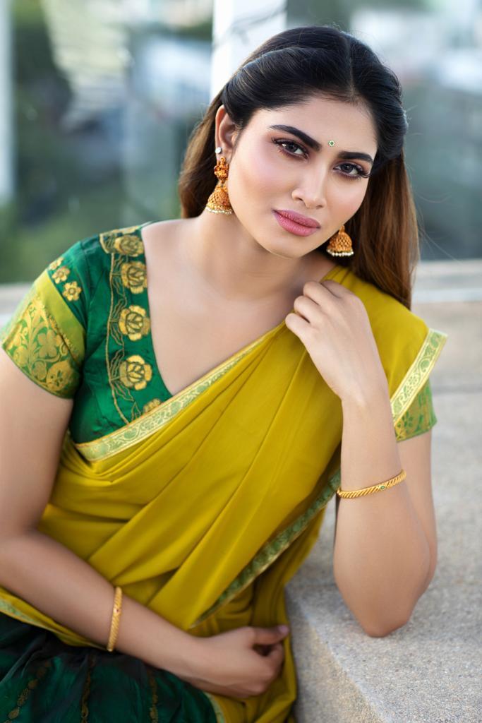shivani-narayanan-96325874