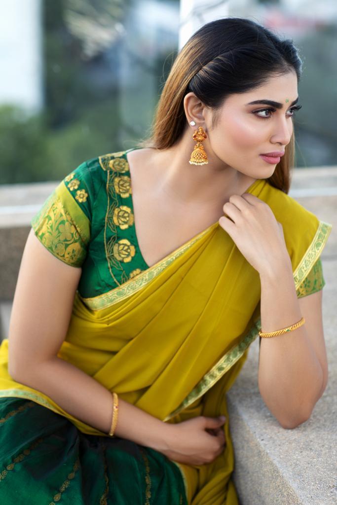 shivani-narayanan-96325873