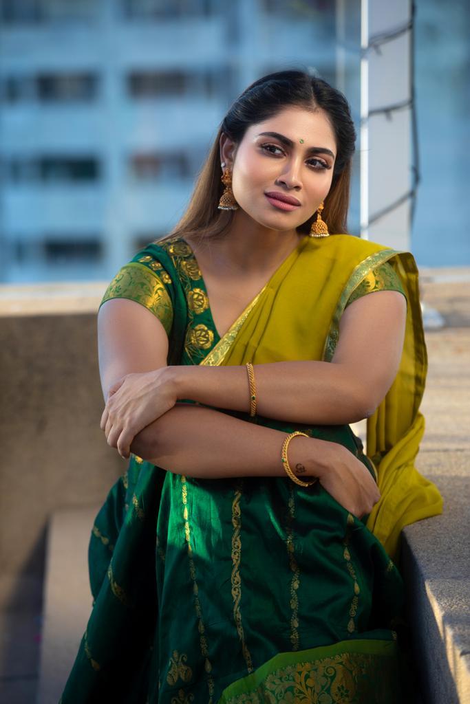 shivani-narayanan-96325872
