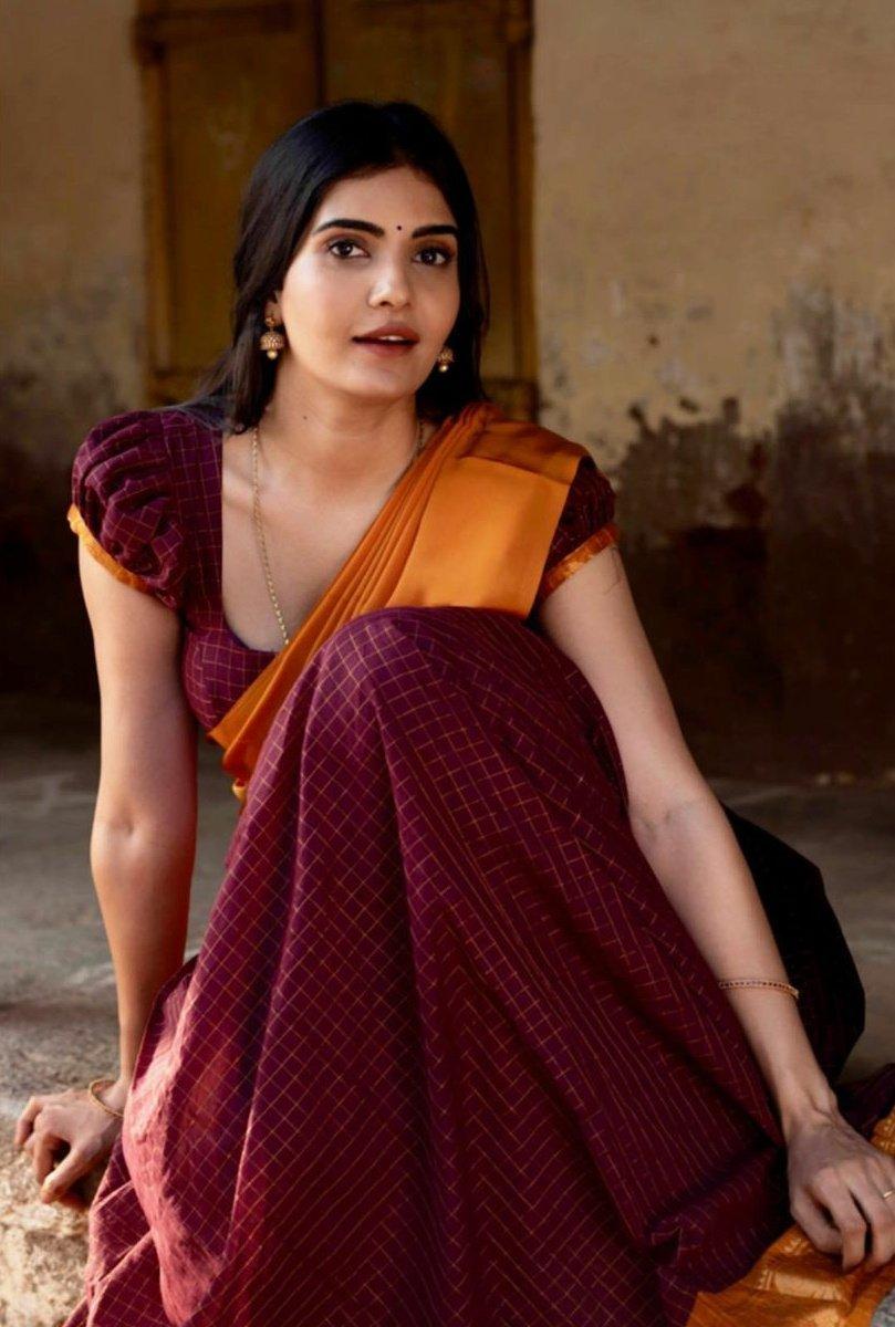sivakumarin-sabadham-movie-fame-madhuri-photos-74123698923