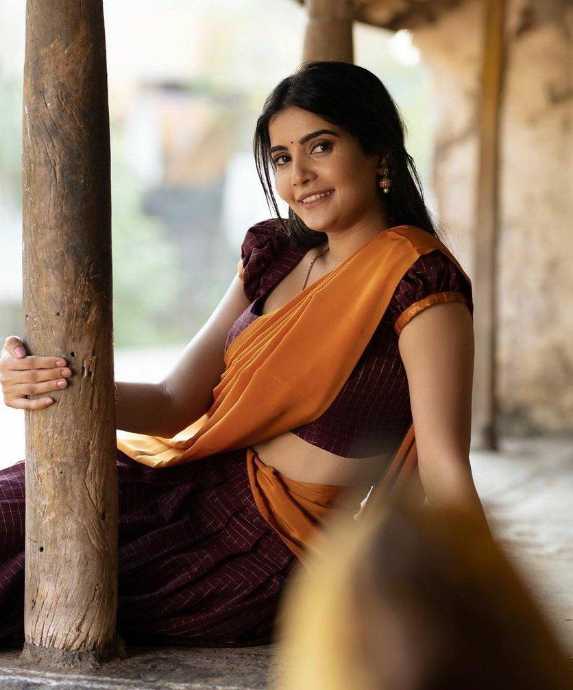 sivakumarin-sabadham-movie-fame-madhuri-photos-74123698922
