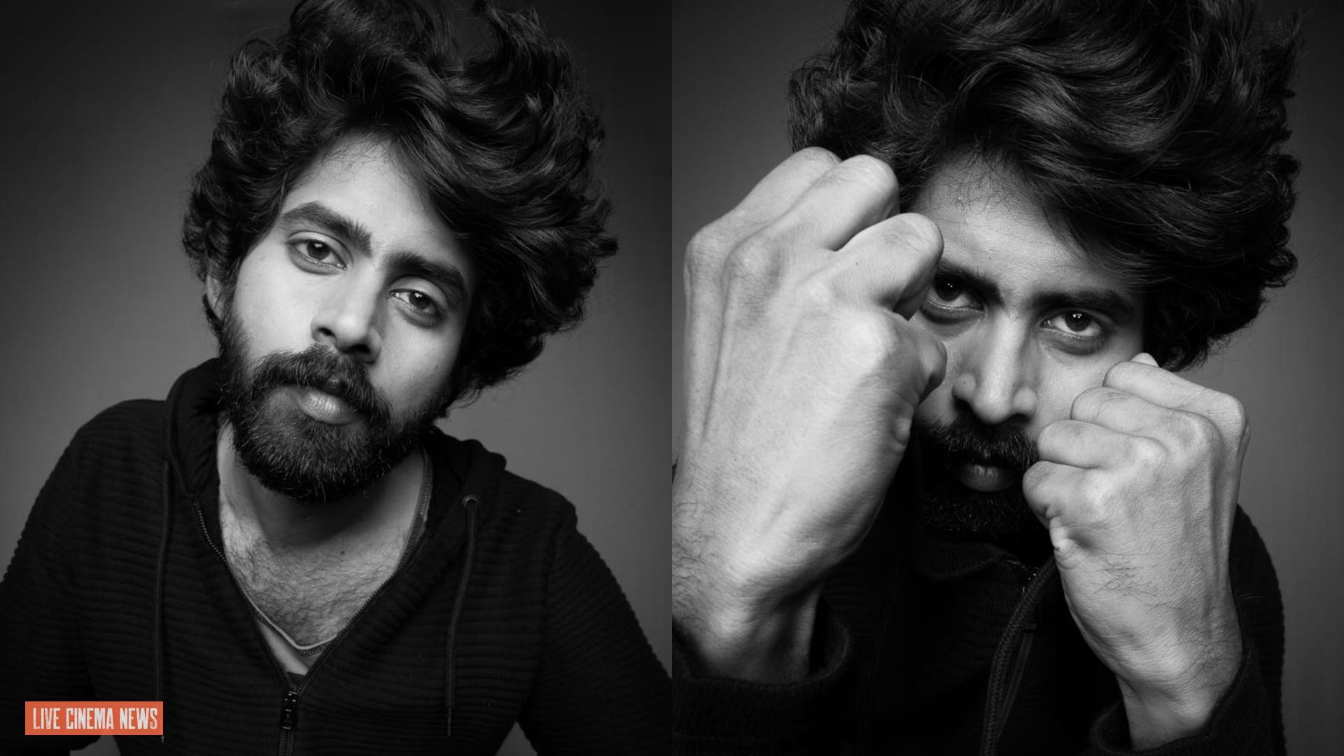 tamil-actor-kathir-new-photos-1236547894