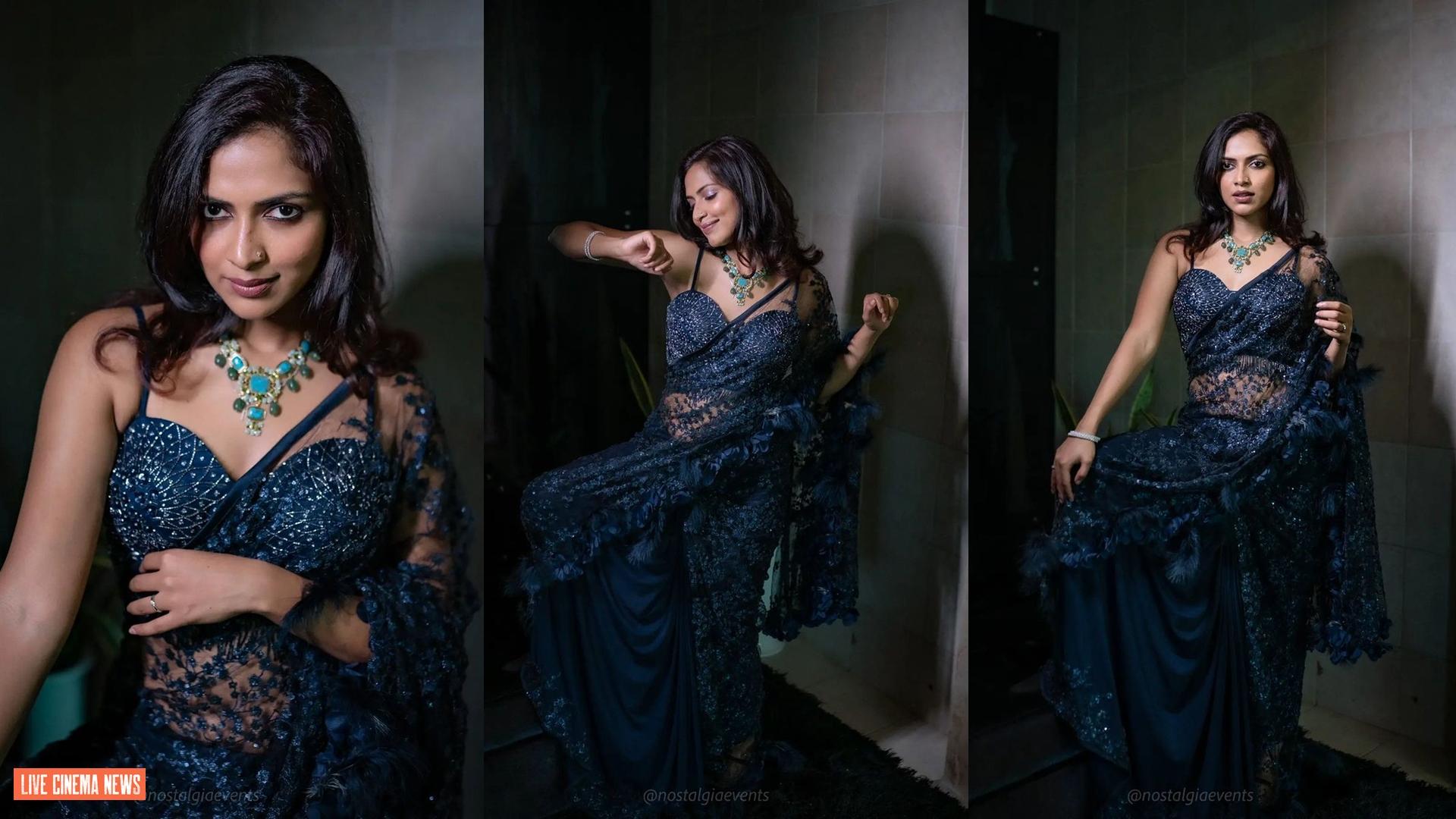 actress-amala-paul-stills-7894563256992